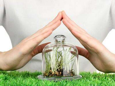 Химические средства защиты растений - АгроБаза